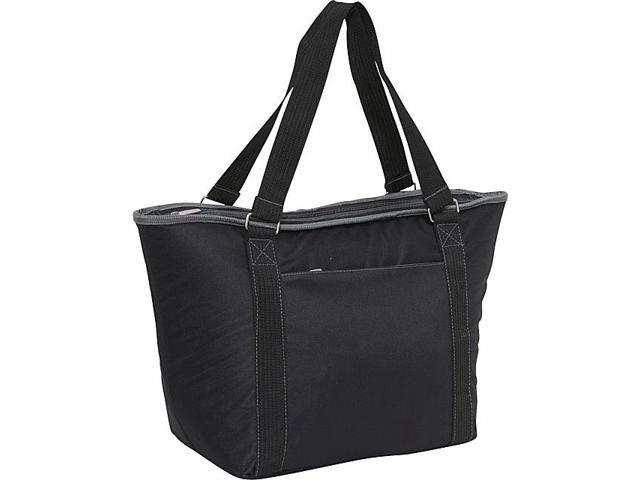 Picnic Time Topanga large insulated shoulder tote