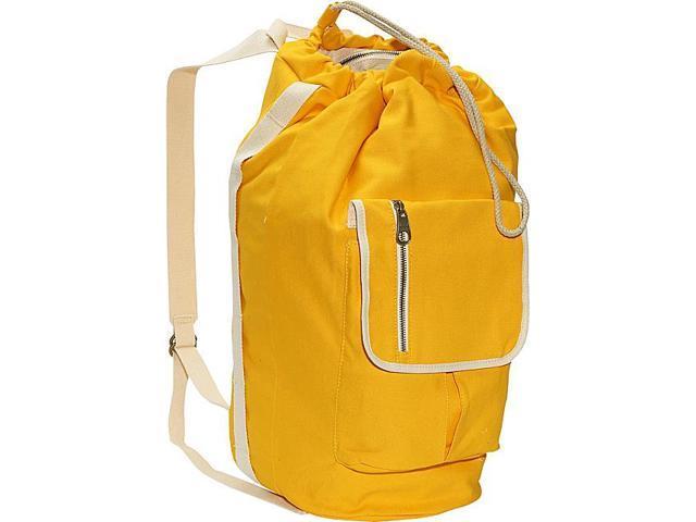 Eastsport Tall Duffel Bag