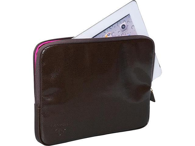 Women In Business Francine Collection - Park Avenue 10in. Tablet Sleeve