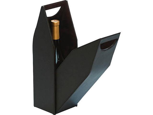 Picnic Plus Single Bottle Box
