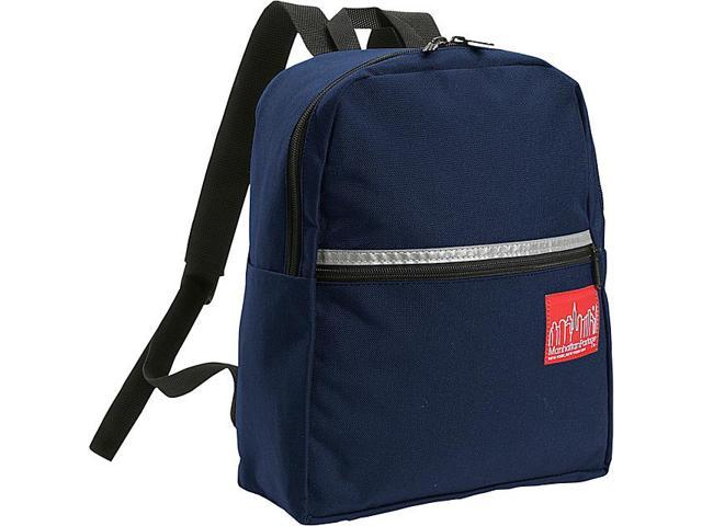 Manhattan Portage Kid Backpack