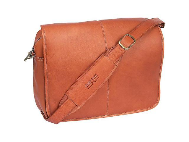 ClaireChase Luxury Messenger Brief