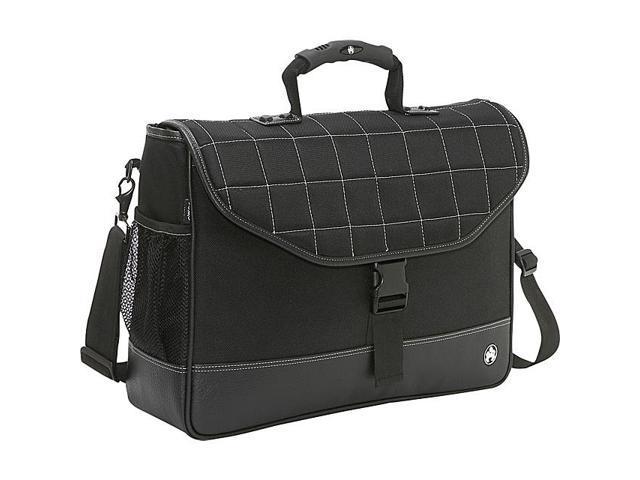 Sumo 16in.PC/17in.Mac Sumo Laptop Briefcase
