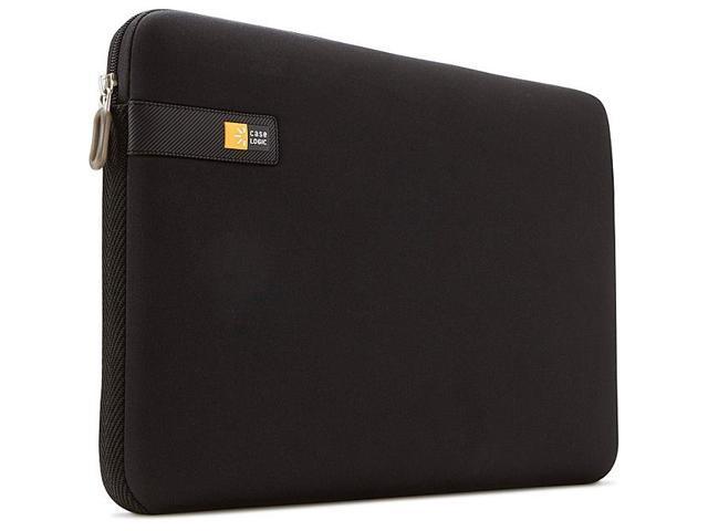 Case Logic 17-17.3in. Laptop Sleeve