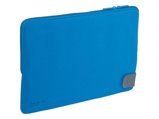 Tucano Charge-Up Folder for 17in. MacBook Pro