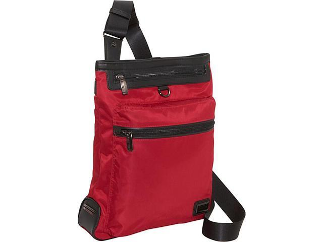 Zero Halliburton Zag Top Zip for iPad / Tablet