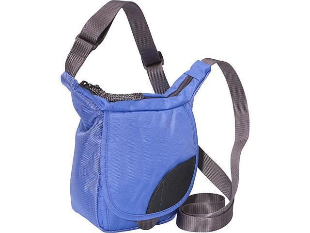 Overland Equipment Placer Shoulder Bag - Closeout