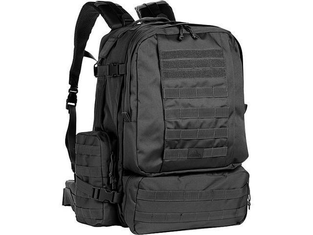 Red Rock Outdoor Gear Diplomat Pack