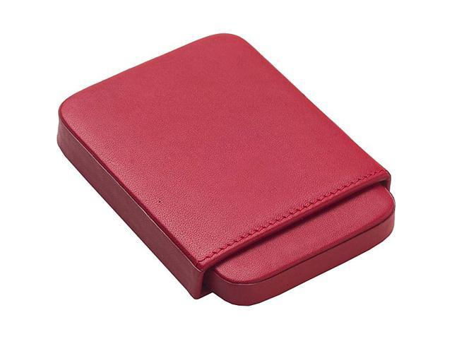 Clava Slide Business Card Holder