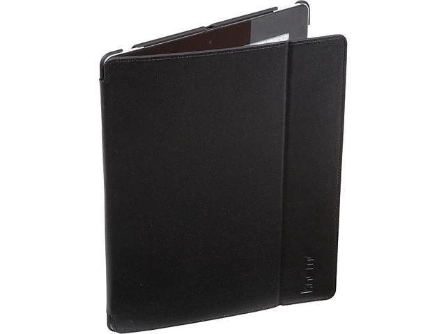 Knomo iPad 3 Folio
