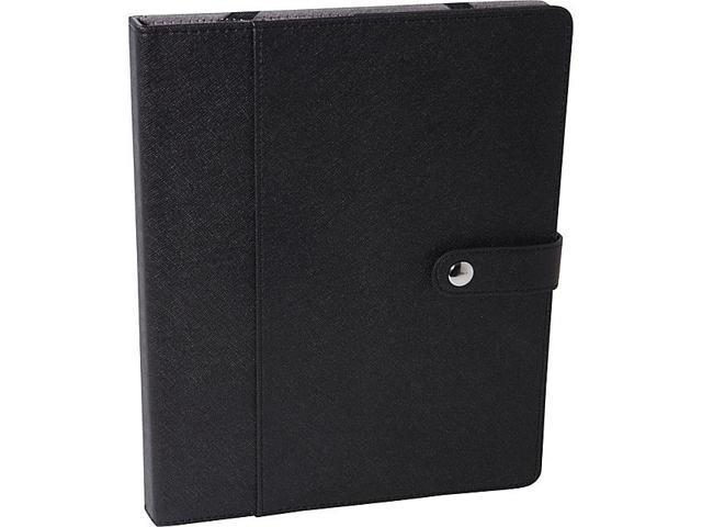 Sumdex CrossWork-T: New iPad/iPad 2 Folio