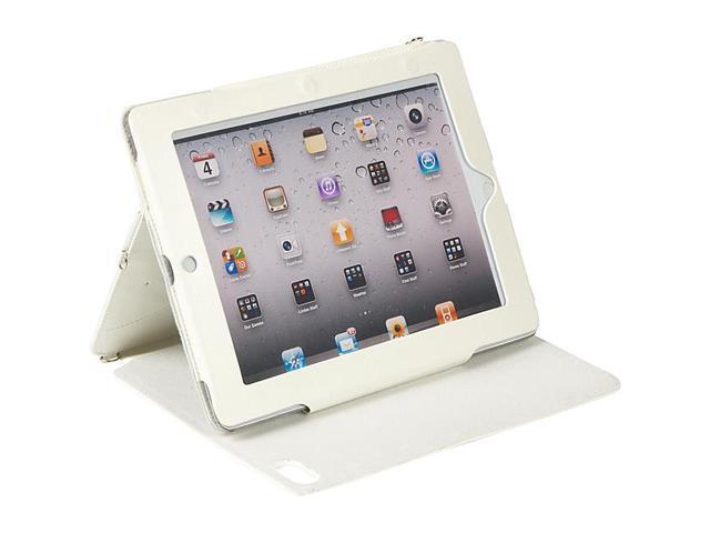 Sumdex CrossWork 2 Flip Folio for iPad (generations 1-4)