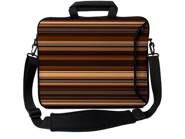 Designer Sleeves 17in. Executive Laptop Sleeve