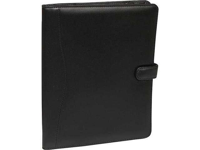 Royce Leather iPad 2 and New iPad Case (3rd Generation)