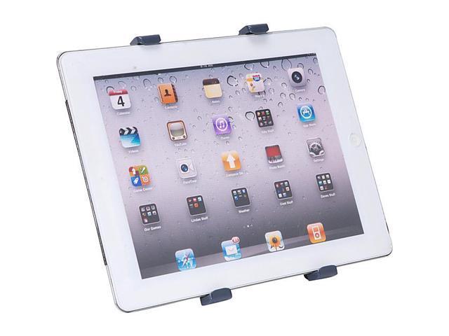 Sumdex SpinWork-U - Universal Tablet Stand