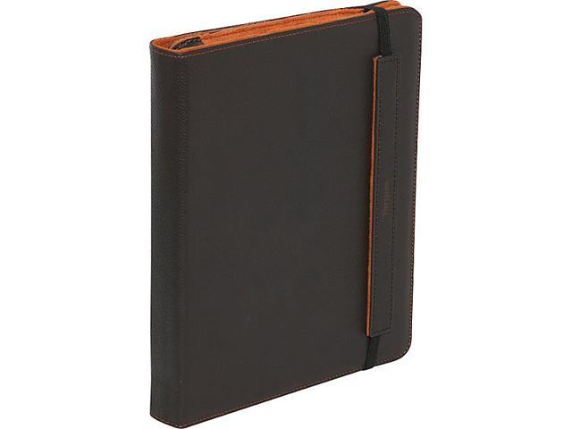 Targus Truss Case & Stand for iPad 2 and iPad