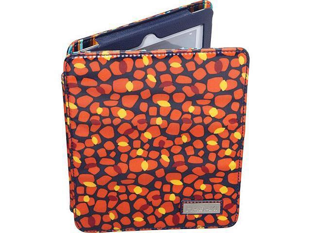 Hadaki Coated iPad Wrap