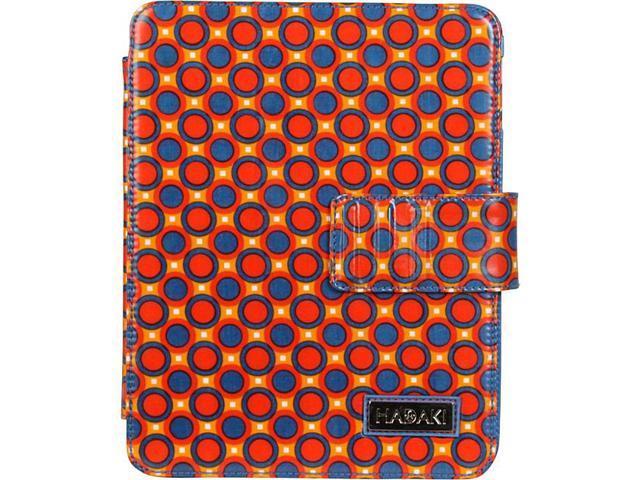 Hadaki Nylon iPad Wrap