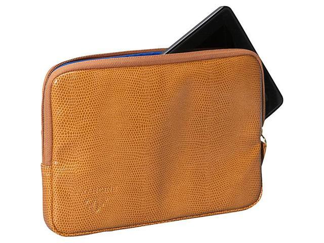 Women In Business Francine Collection - Park Avenue 7in. Tablet Sleeve