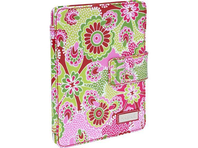 Hadaki iPad 2 Wrap