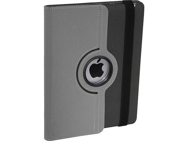Targus Versavu? for the new iPad? (3rd Generation)
