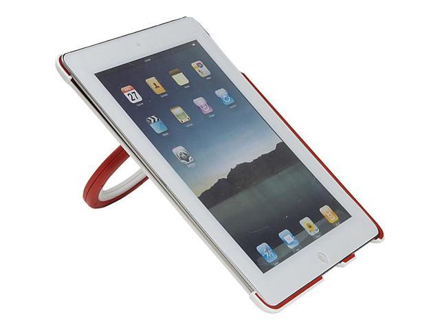 Sumdex SpinWork Quick Stand for iPad 2