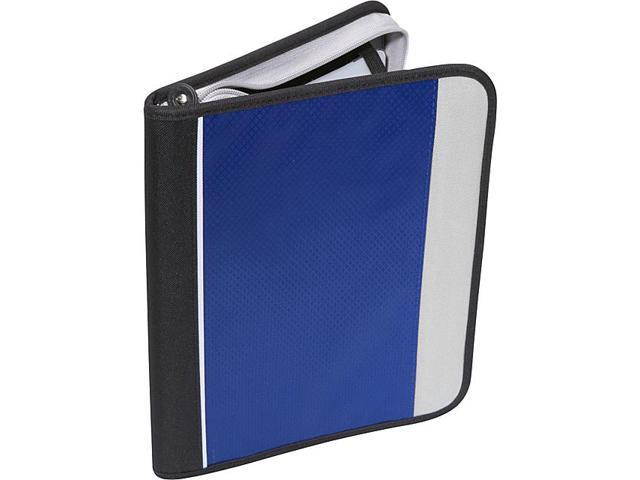 Bellino Universal iPad Case