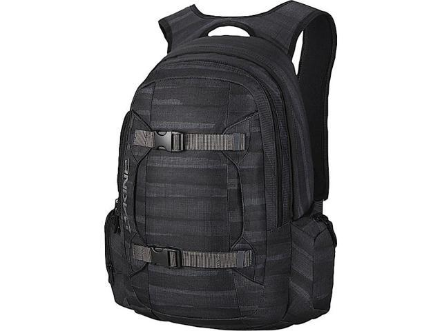 DAKINE Mission Pack