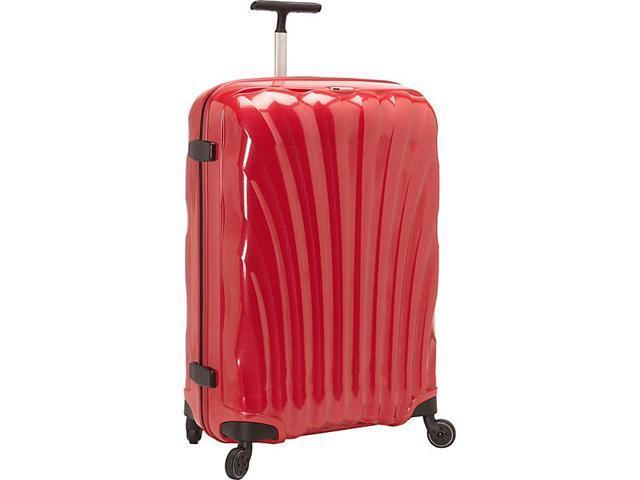 Samsonite Black Label Cosmolite 20in. Carry-On Hardside Spinner Luggage