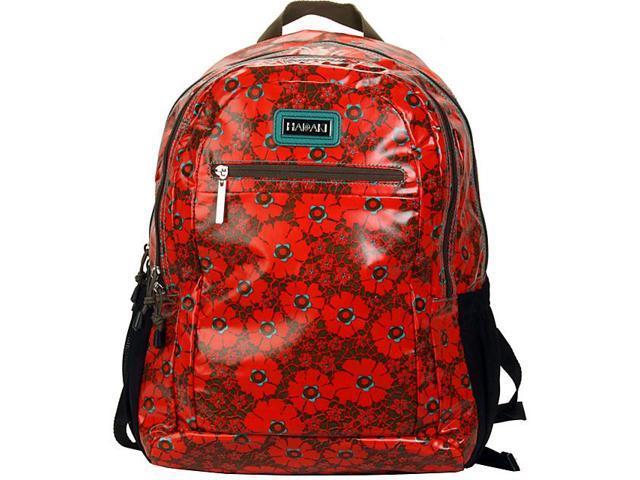 Hadaki Coated Cool Backpack