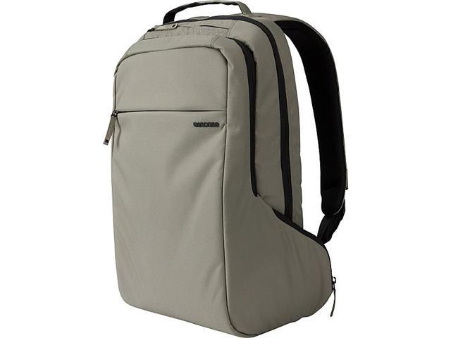 Incase Icon Slim Laptop Backpack