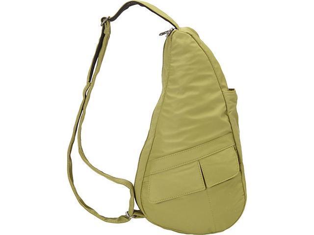 AmeriBag Healthy Back Bag ? evo Micro-Fiber Extra Small
