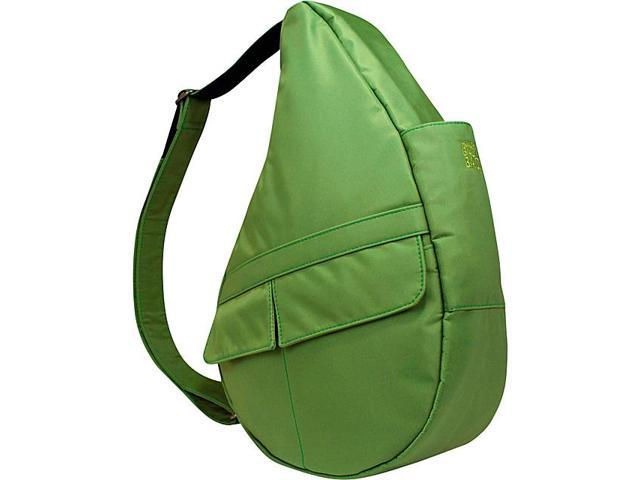 AmeriBag Healthy Back Bag ® evo Micro-Fiber Small Updated