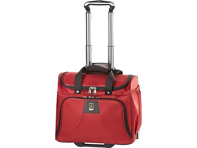 Travelpro Walkabout Lite 4 Rolling Computer Tote CLOSEOUT