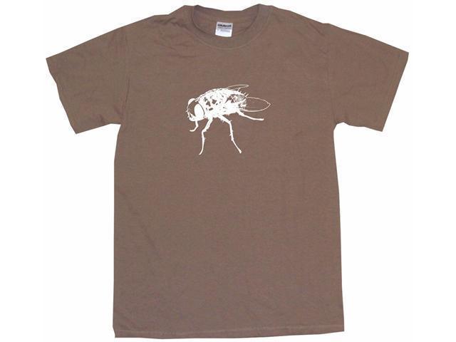 Big Fly Men's Short Sleeve Shirt