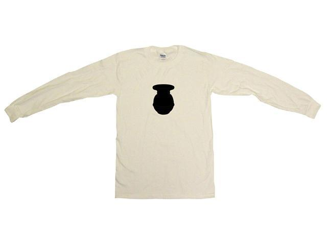 Spittoon Logo Men's Sweat Shirt