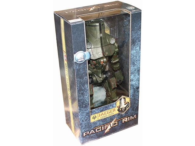 Pacific Rim Cherno Alpha with LED Light 18'' Action Figure