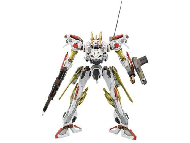 Armored Core: C03-Helios Victoria Ver. Plastic Model 1/72 Scale