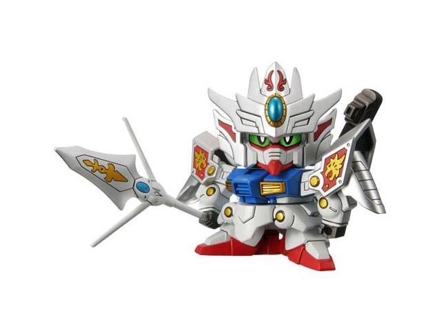 Gundam BB-361 Ukin Gundam