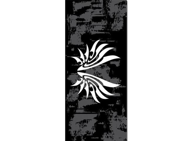 Tsubasa: Wing Icon Anime Towel