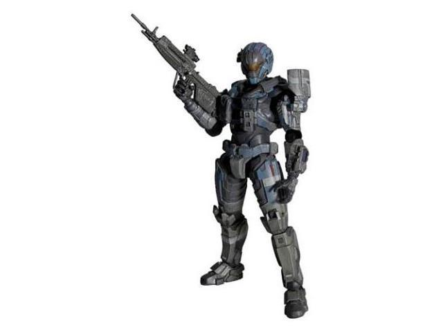 Halo Reach: Play Arts Carter Action Figure