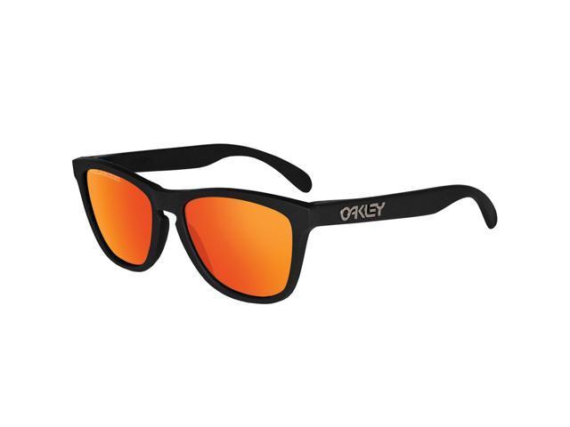 Oakley Inc Polarized Frogskins