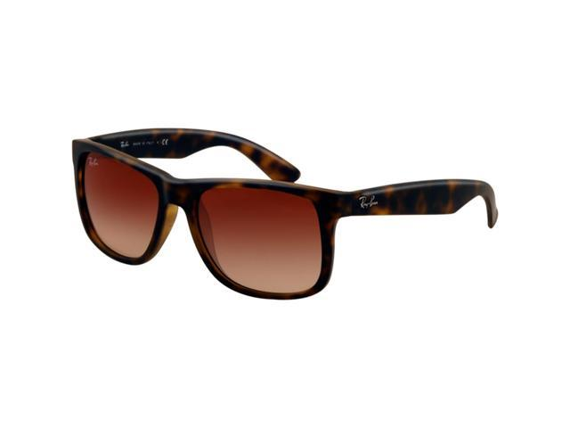 82809bc171464 Ray Ban Sunglasses Youngster Transparent Coral « Heritage Malta