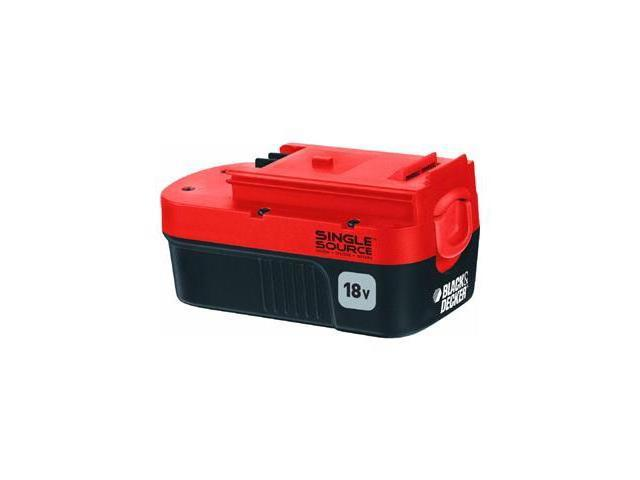 HPB18-OPE 18V Ni-Cd Battery