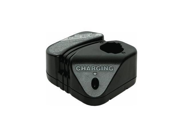 Chrg Batt Li-Ion 60Min 3.6V STANLEY-BOSTITCH Batteries 9B12071R 077914053750