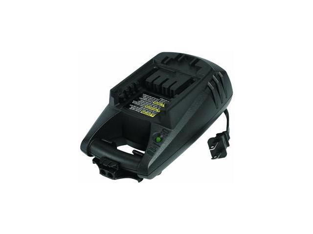 Skil Power Tools Battery Charger