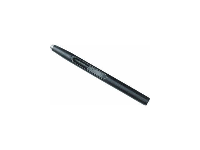 "General Tools 1/8"" Hollow Steel Punch"
