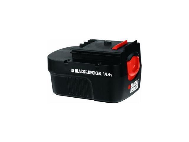 HPB14 14.4V Ni-Cd Battery