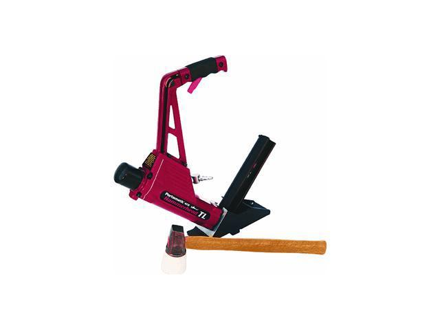 Porta-Nails Portamatic Tl Nailer