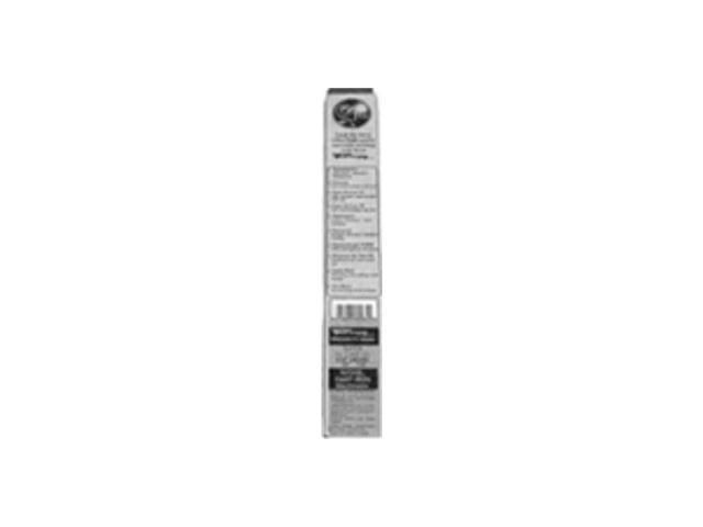 Forney Industries 1/2Lb 6013 Electrode